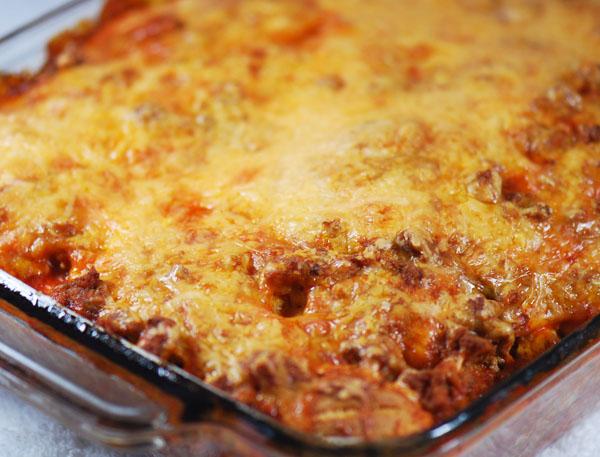 Bubble Up Enchiladas Weight Watchers Recipes