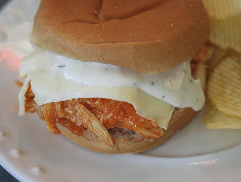 buffalochickensandwiches-011
