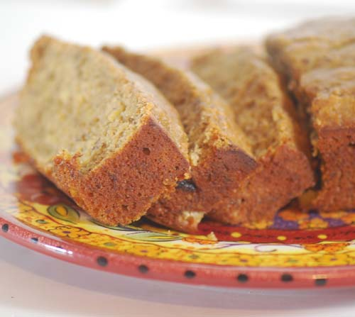 banana foster bread 011