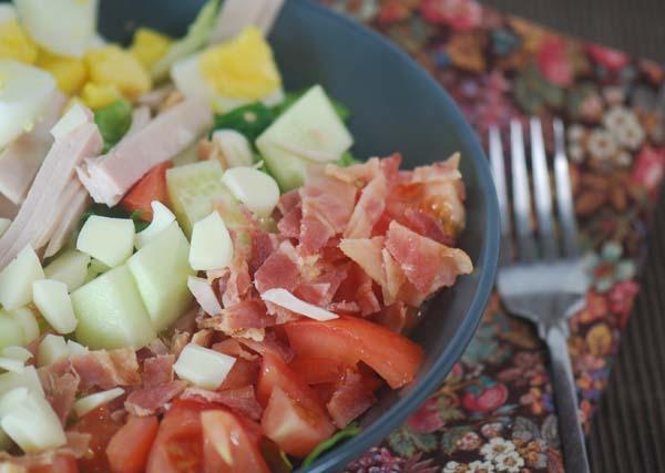 cobb salad 002
