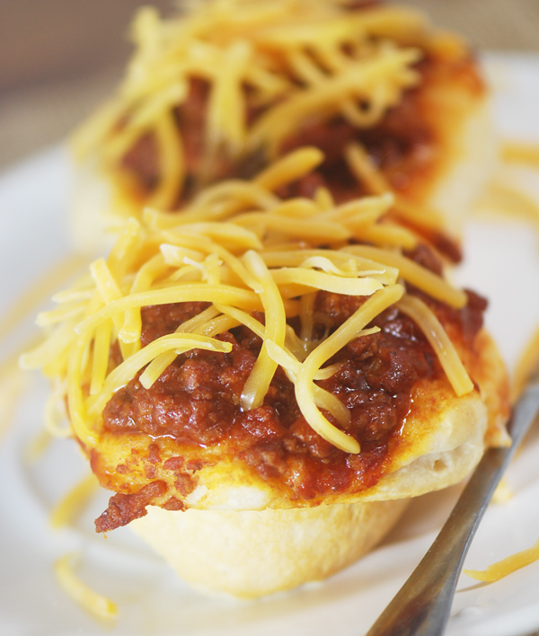 sloppy joe cups 007