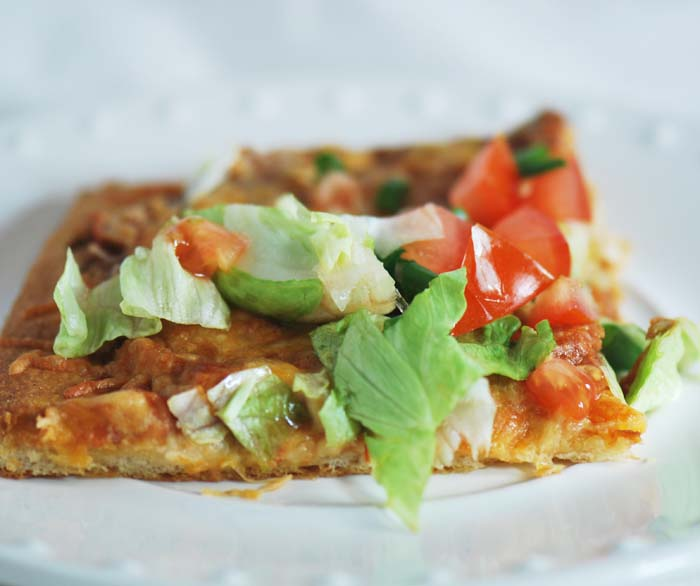 Mexican Pizza 007