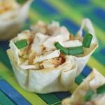 fish taco cups 012