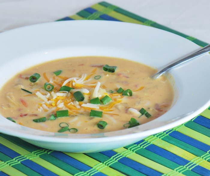 cheesy tortilla soup 025
