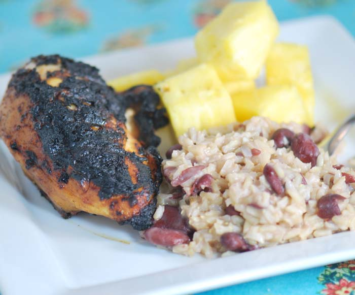 jamaica jerk chicken 018