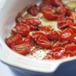 cherry tomatoes 009
