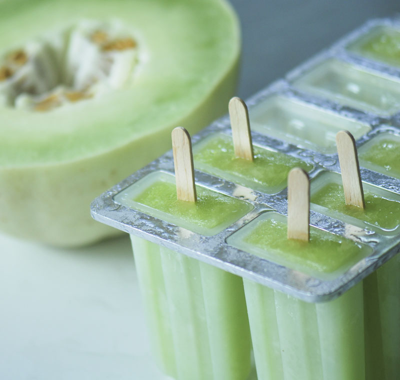 honeydew pops 008
