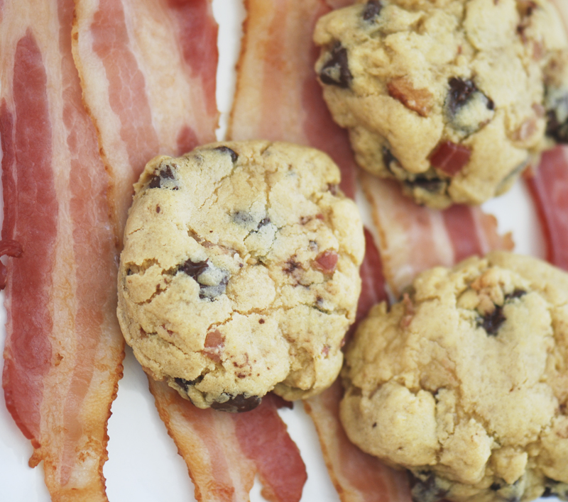 baconcookies1