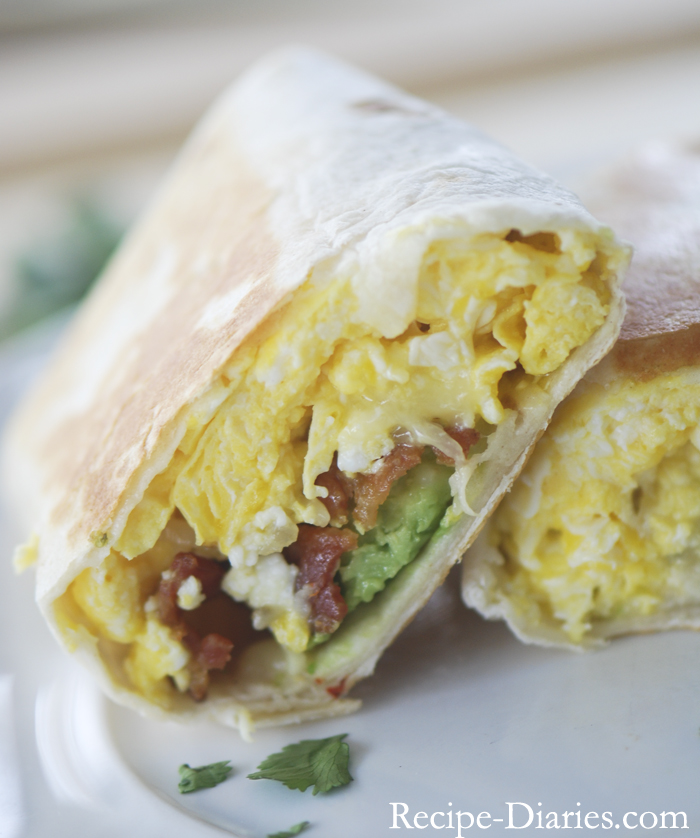 breakfastburrito2