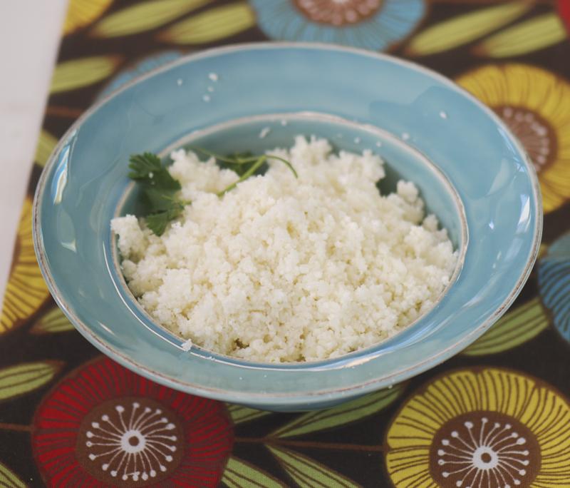 cauliflowerrice 013