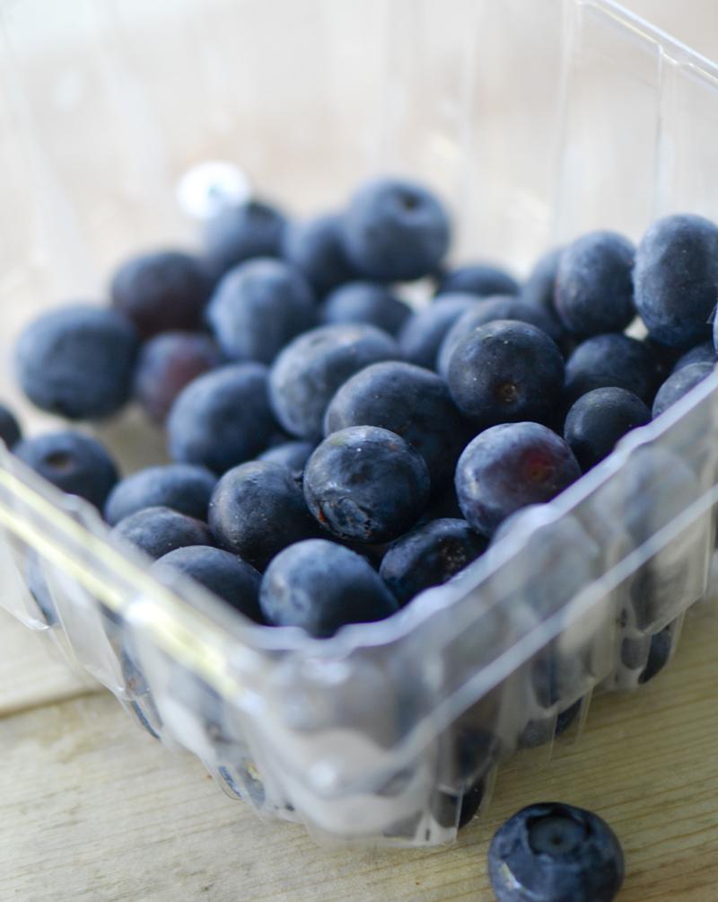 blueberrymuffins 006
