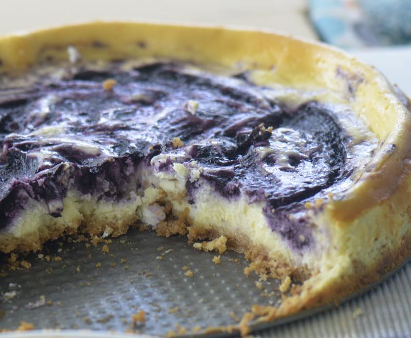 cheesecake 014