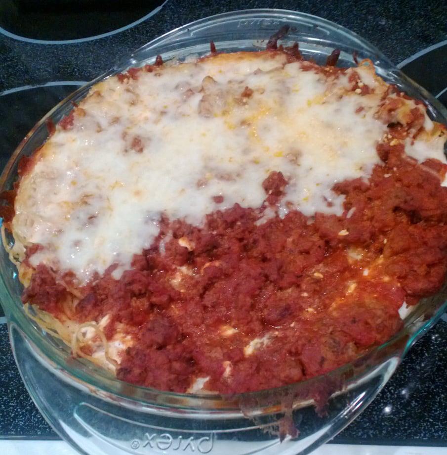 spaghettipie2