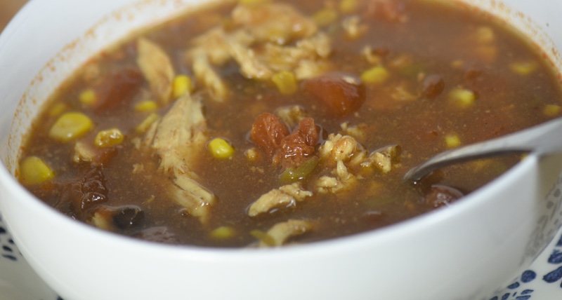 chickentortillasoup 006