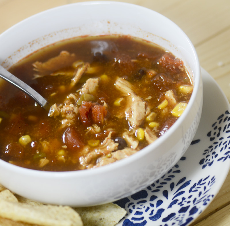 chickentortillasoup 036