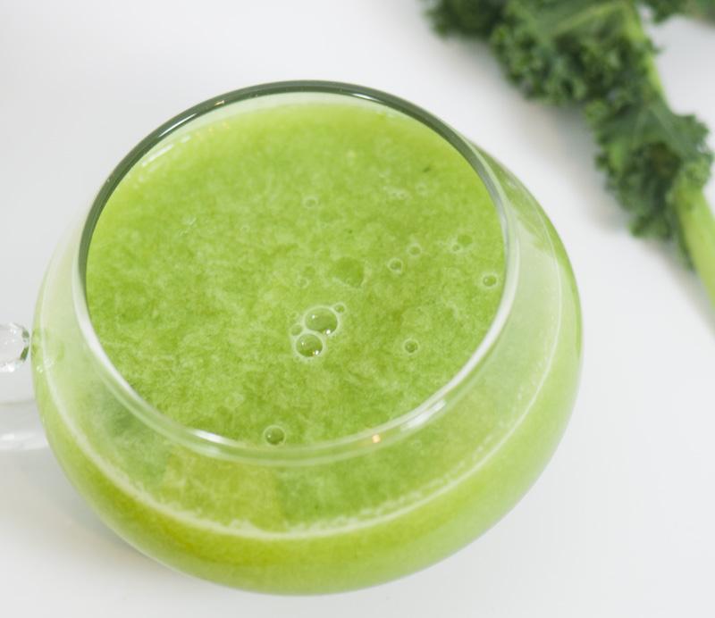 greenjuice 011