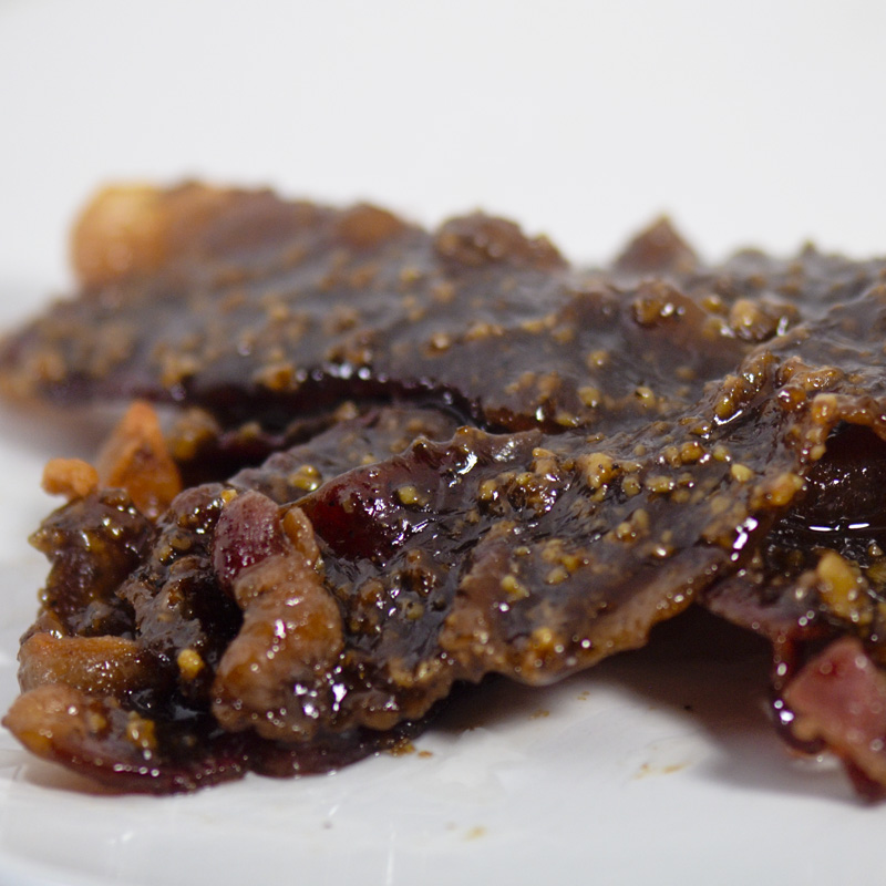 carmelizedbacon 004