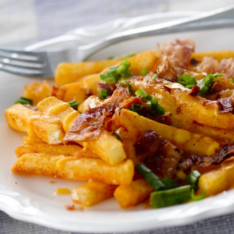 fries 018