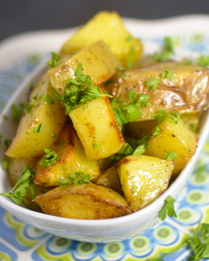 chickenpotatoes 004