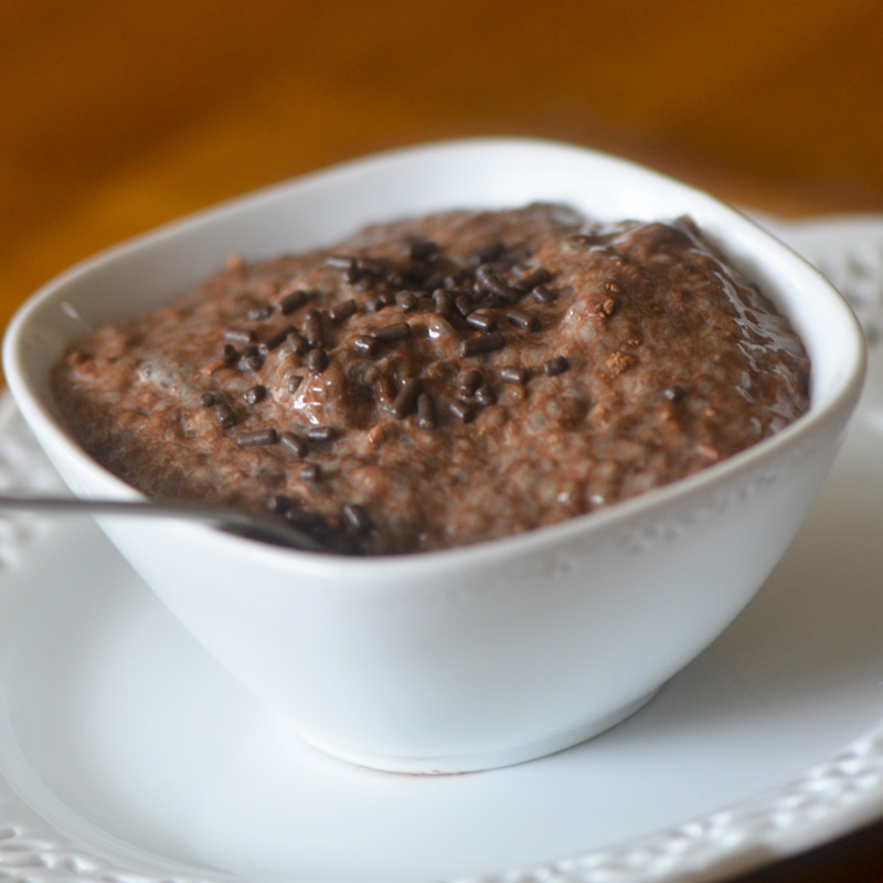 chocolatechiapudding 009