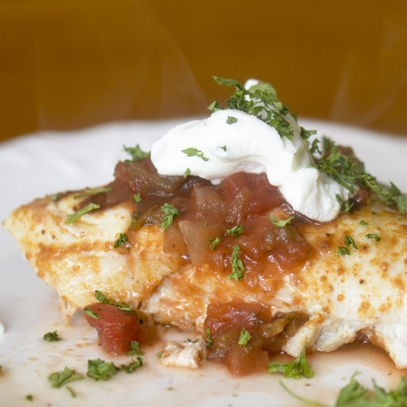 Grilled Mexican Chicken Breasts Weight Watchers Recipe Diaries