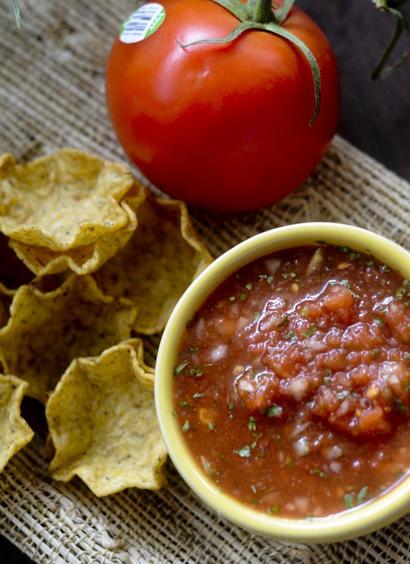 salsa2 024