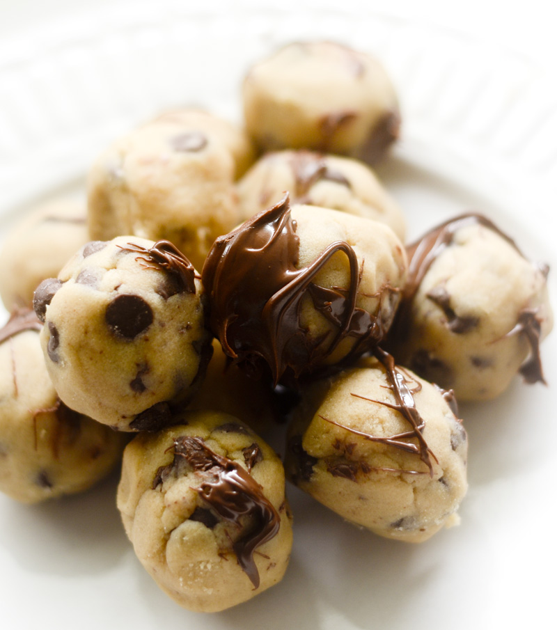 cookie dough balls 040