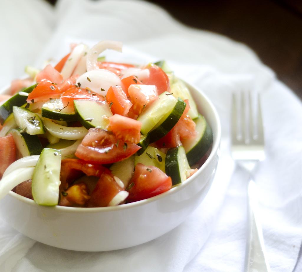 cucumber salad 013