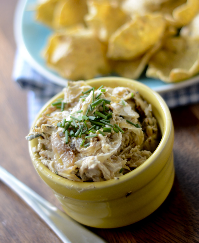 caramelized onion dip 004