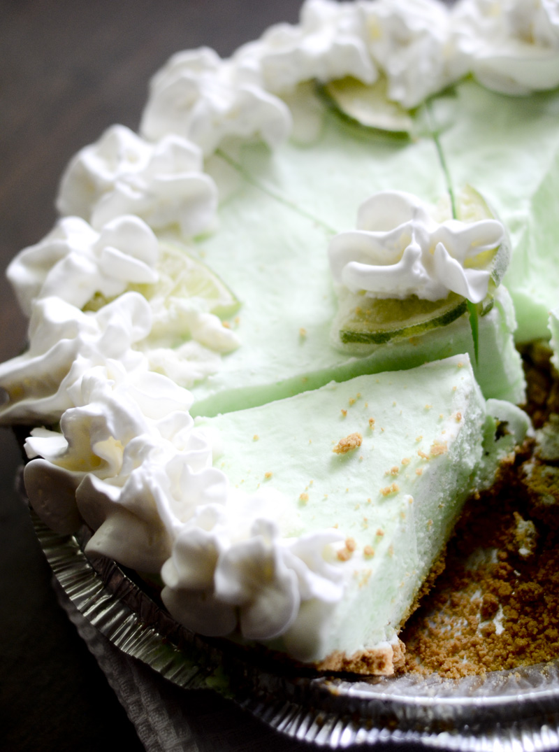 key lime pie 2 002
