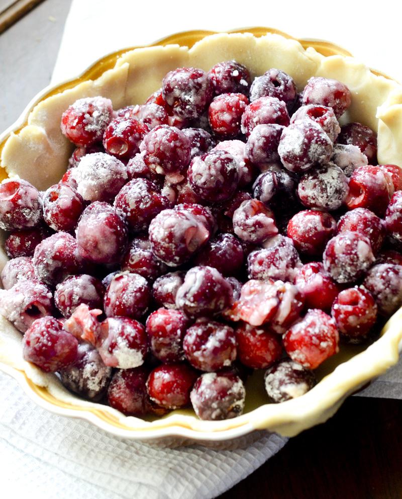 Cherry Pie Cherry Pie Cherry Pie 002