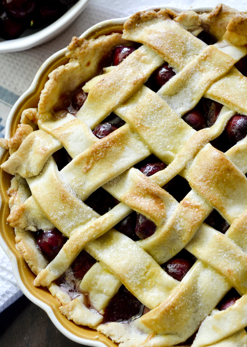 Cherry Pie Cherry Pie Cherry Pie 005