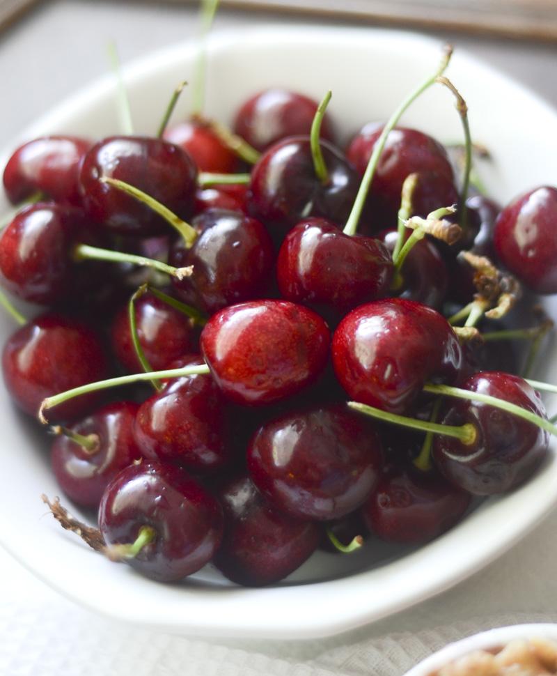 Cherry Pie  Cherry Pie Cherry Pie 022