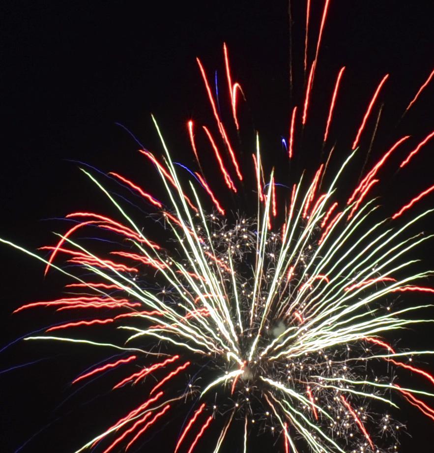 firework testing 029