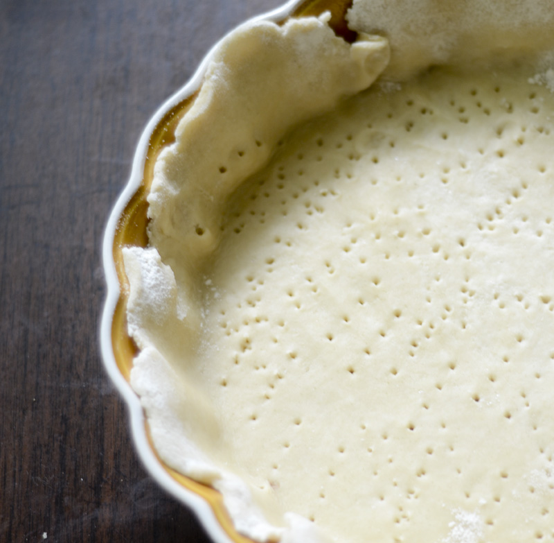 perfect pie crust 009