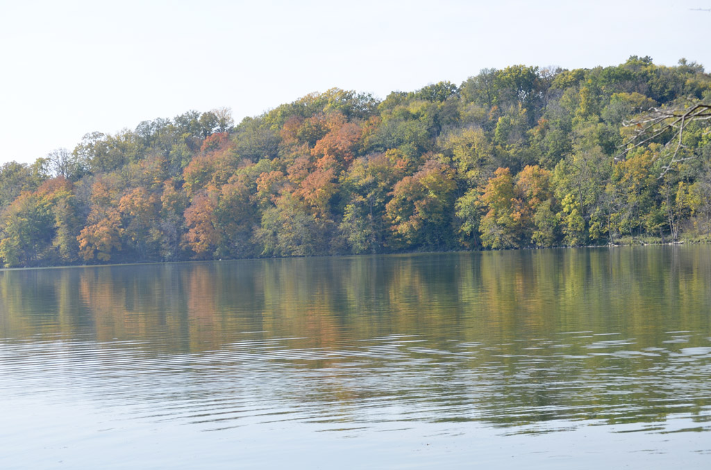maplewood state park 006