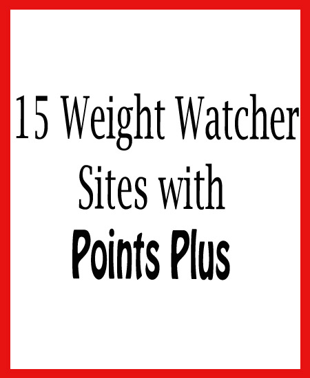 weightwatchersites