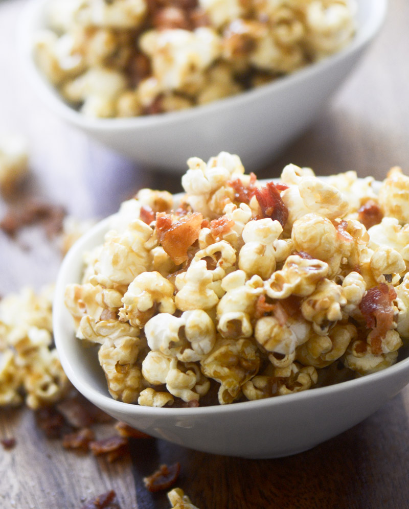 caramel bacon popcorn 004