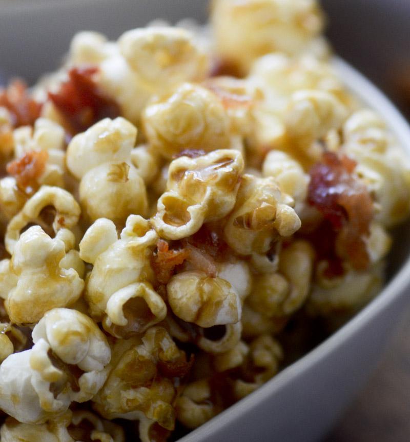 caramel bacon popcorn 015
