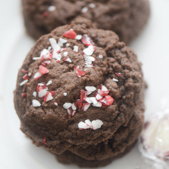 chocolate peppermint cookies 01thumb1