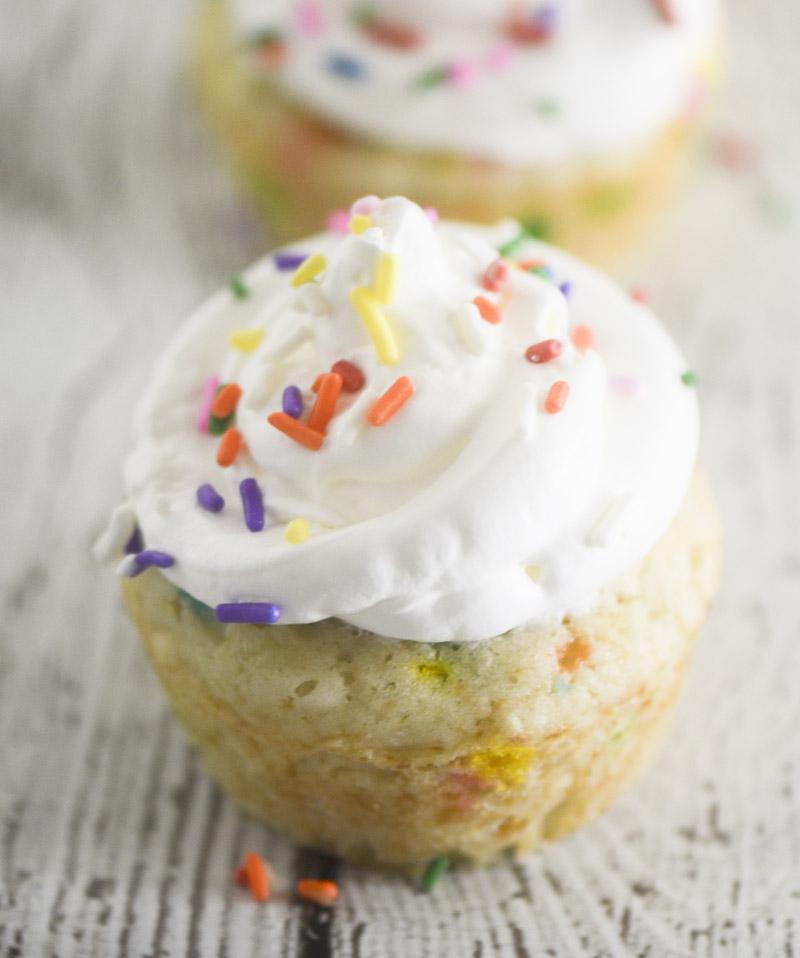 funetti cupcakes 1052