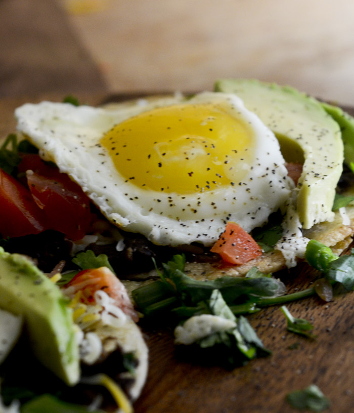 huevos rancheros 038