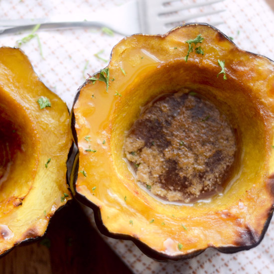 roasted acorn squash 02humb1