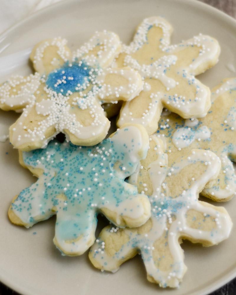 skinny sugar cookies 029