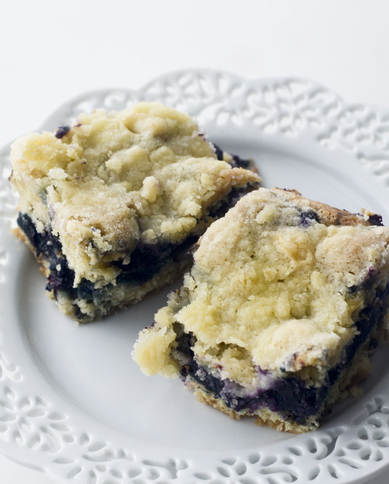 blueberry coffee cake 006