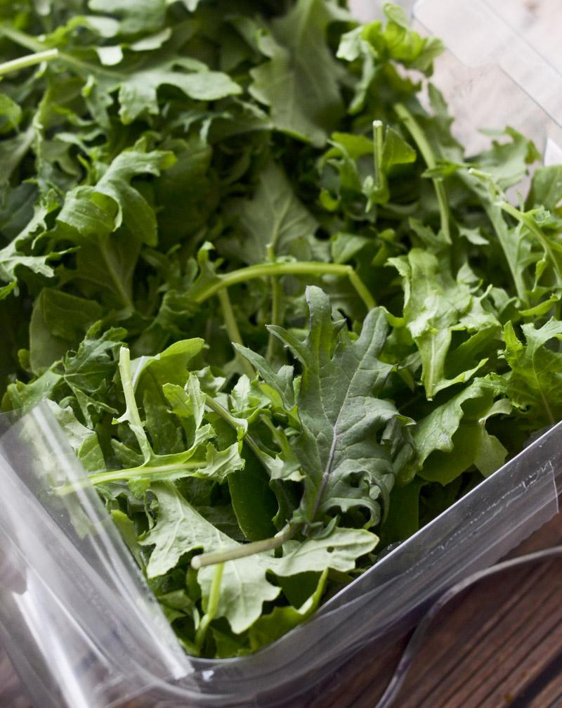 kale and quinoa salad 047