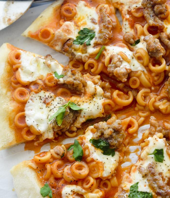 spaghettio pizza 066