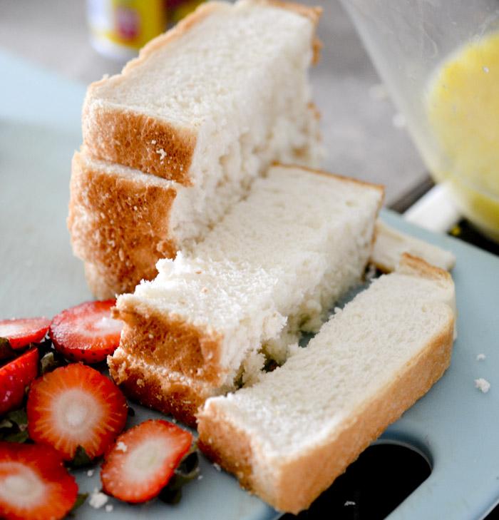 cinnamon sugar french toast sticks 007