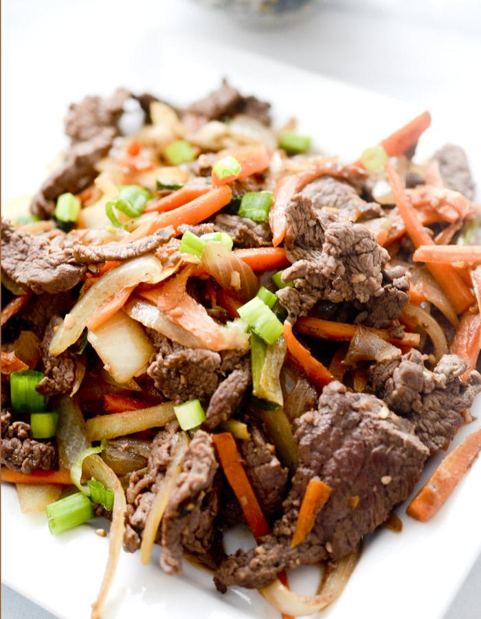 beef stir fry 003