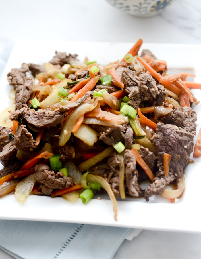 beef stir fry 027